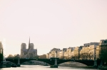 2012-03-Paris-227-21-Edit-2